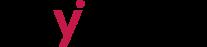 prynt.ink logo